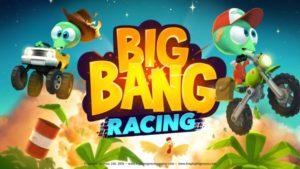 bigbangracing_screenshot_splash