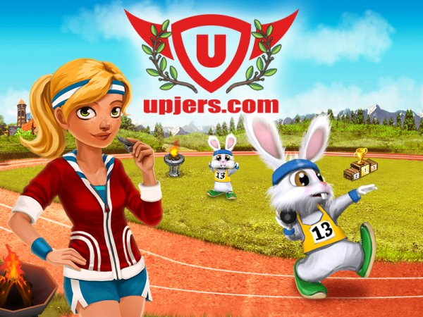 upjers_Sommersport_Events_2016