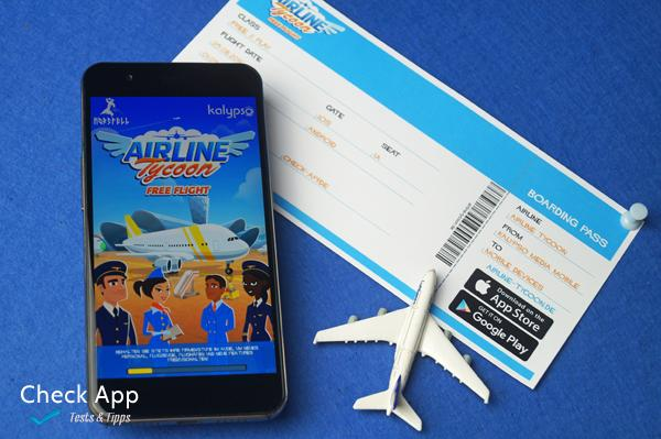 Airline_Tycoon_Free_Flight_App
