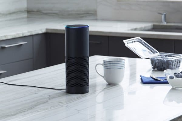 Amazon_Echo_Kueche