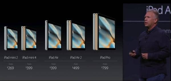 apple_ipad_air_4_keynote_sep_16