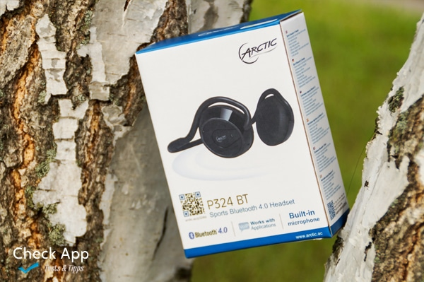 Arctic_Sports_Bluetooth_Headset_P324BT_01
