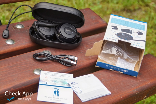 Arctic_Sports_Bluetooth_Headset_P324BT_02