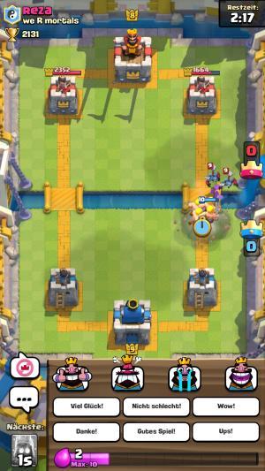 Clash_Royale_Emojis_ausschalten