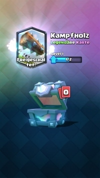 clash_royale_legendare_truhe_offen