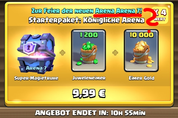 Clash_Royale_Store_Fail