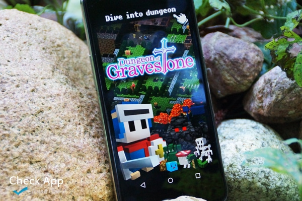 Dungeon_of_Gravestone_App