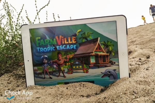 FarmVille_Tropic_Escape_App