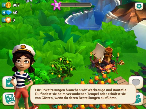 FarmVille_Tropic_Escape_App_Erweiterungen
