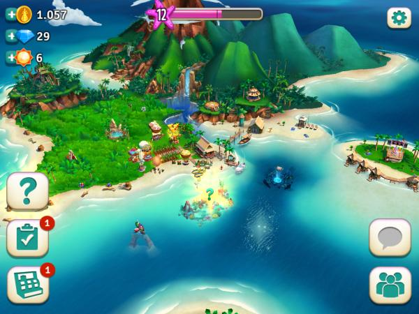 FarmVille_Tropic_Escape_App_Level_12