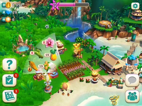 FarmVille_Tropic_Escape_App_Produktion