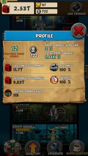 Final_Fortress_App_Letzte_Festung_Bonus