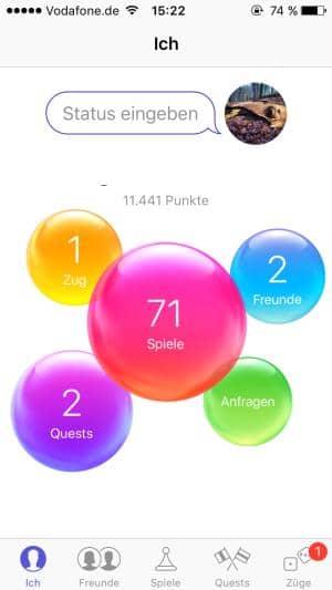 game_center_app
