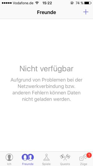 game_center_app_freunde