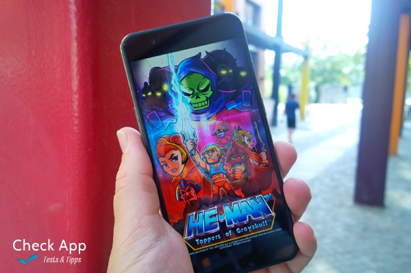 He-Man_Tappers_of_Grayskull_App