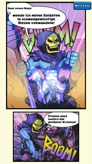 He-Man_Tappers_of_Grayskull_App_Story
