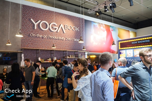 IFA_2016_Yoga_Book_01