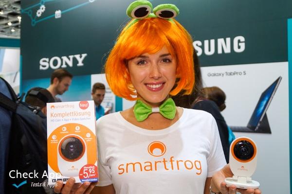 IFA_2016_smartfrog