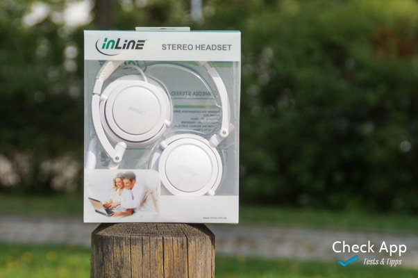 Inline_Stereo_Headset_01