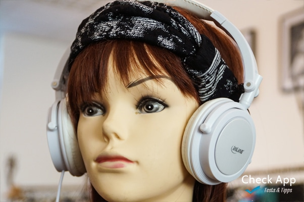 Inline_Stereo_Headset_02