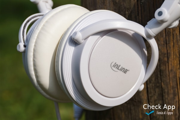 Inline_Stereo_Headset_05