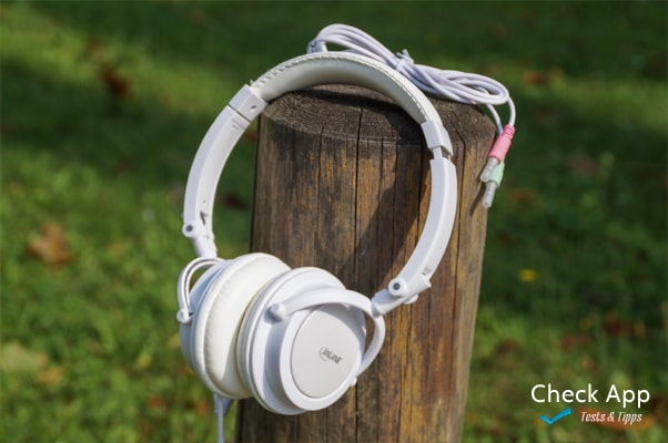 Inline_Stereo_Headset_06
