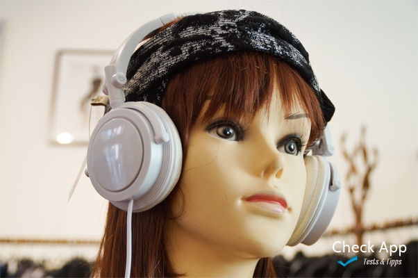 Inline_Stereo_Headset_07