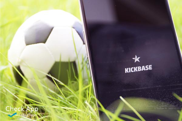 Kickbase_App
