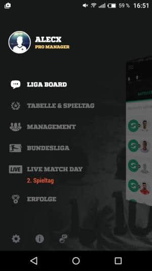 Kickbase_App_Gameplay