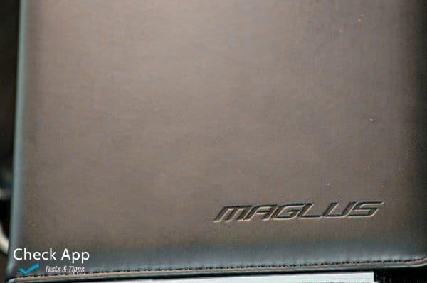 Maglus_Notebook_Schriftzug_CA
