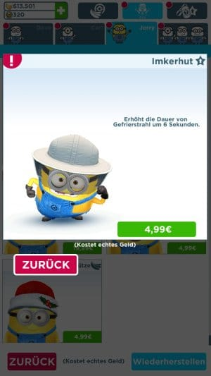 minion_rush_update_imkerhut