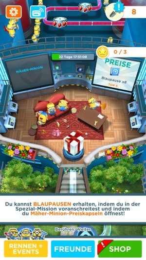 minion_rush_update_spezialmission_etappen