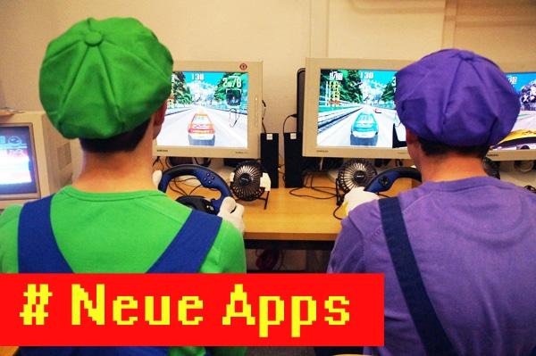 Neue_Apps_Mario