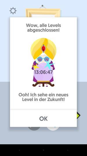 opa_wo_ist_das_handy_level_31