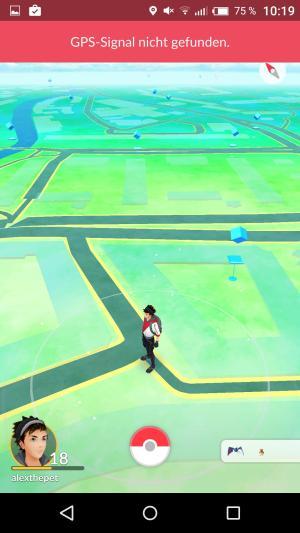 Pokemon_Go_GPS_nicht_gefunden