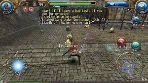 RPG_Toram_Online_Fight2