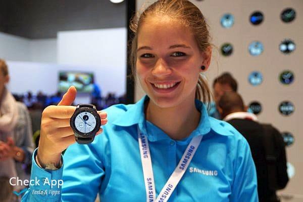 Samsung_IFA_2016_13_Check_AppDE