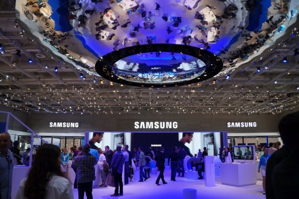 Samsung_IFA_2016_14
