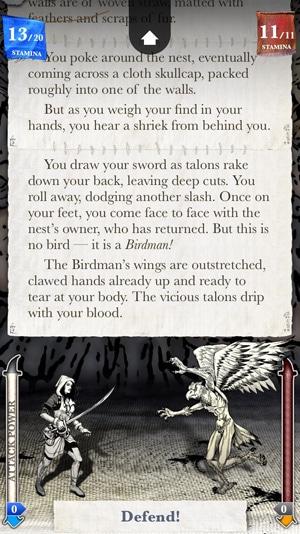 Sorcery_4_App_Birdman