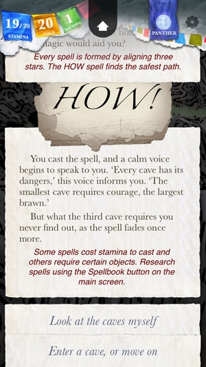 Sorcery_4_App_HOW_Spell