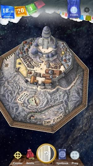 Sorcery_4_App_Karte_Mampang