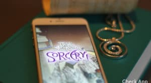 Sorcery_4_Titelbild_3
