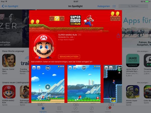 Super_Mario_Run_App_02