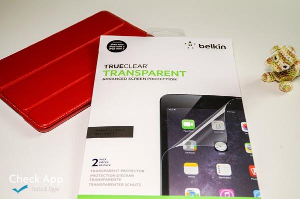 Trueclear_Belkin_01