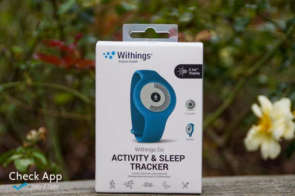 withings_go_tracker_01