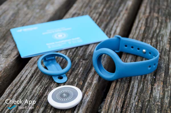 withings_go_tracker_02