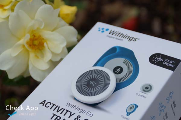 withings_go_tracker_03