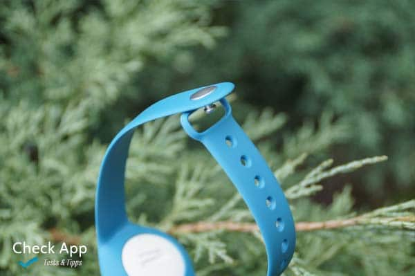 withings_go_tracker_05