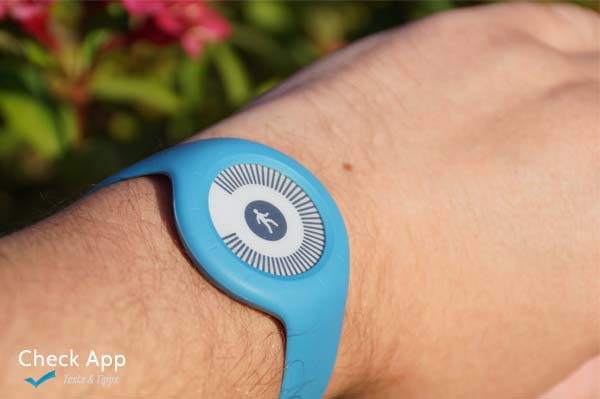 withings_go_tracker_07