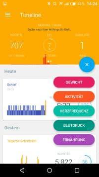 withings_health_mate_app_03